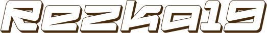 Rezka19